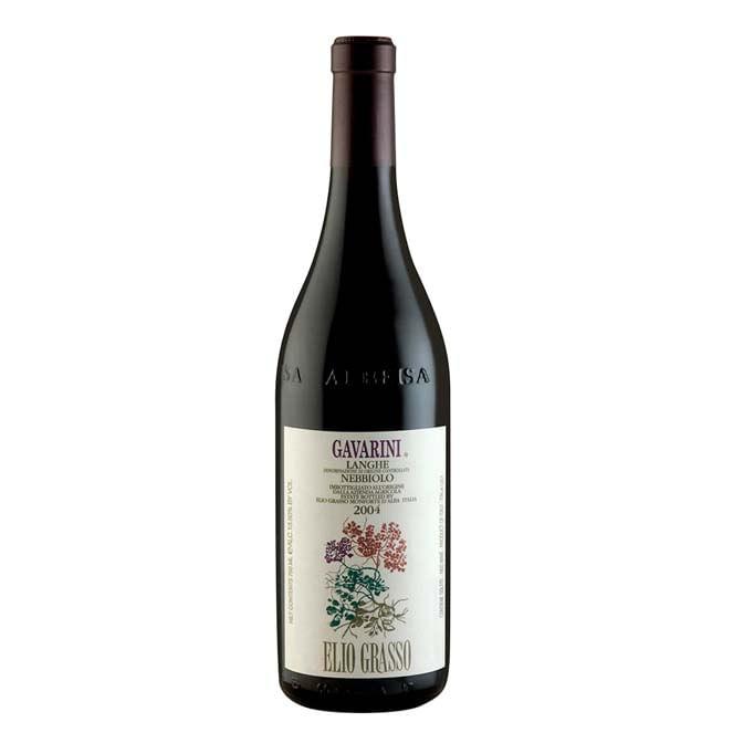vinho-elio-grasso-langhe-nebbiolo-gavarini-doc-750ml