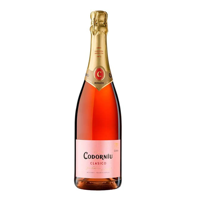 espumante-cava-codorniu-clasico-rosado-750ml
