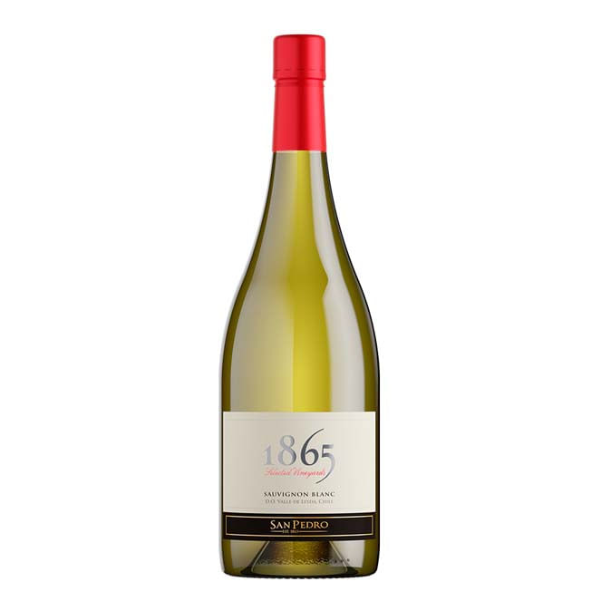 vinho-1865-single-vineyard-sauvignon-blanc--750ml
