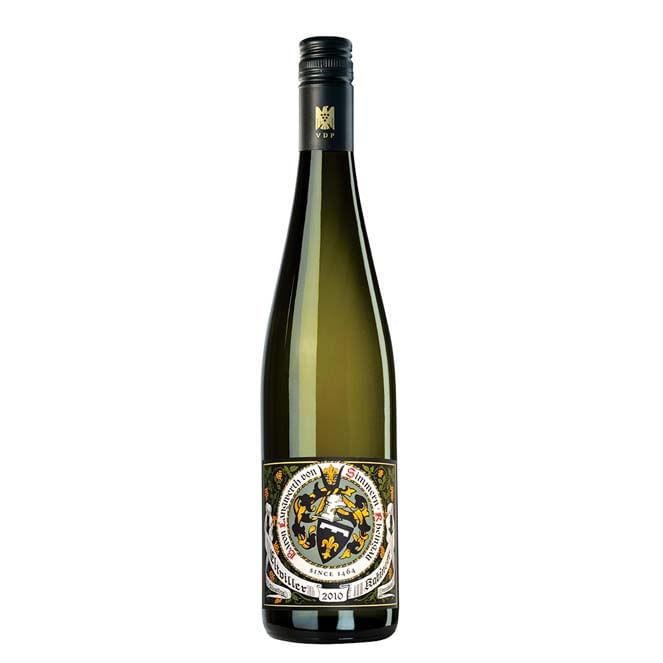 vinho-eltviller-riesling-kabinett-feinherb-750ml