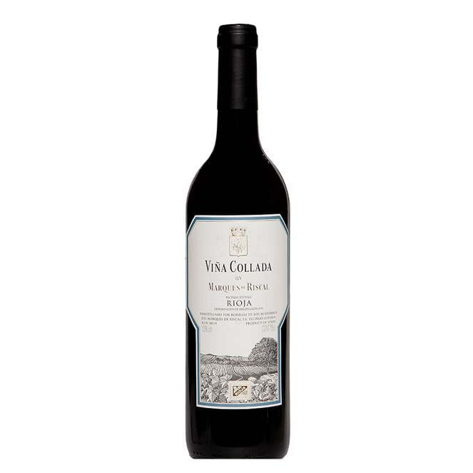 vinho-vina-collada-by-marques-de-riscal-750ml