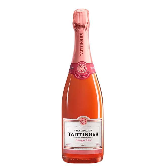 champagne-taittinger-prestiger-rose-750ml