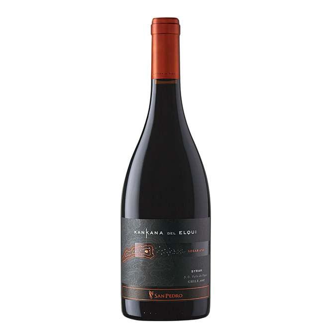 vinho-kankana-del-elqui-750ml