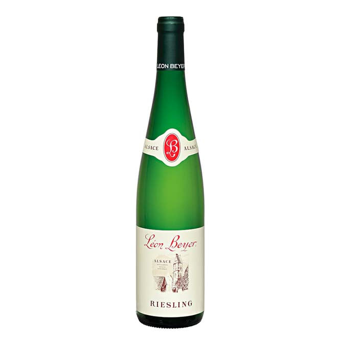 vinho-leon-beyer-riesling-750ml