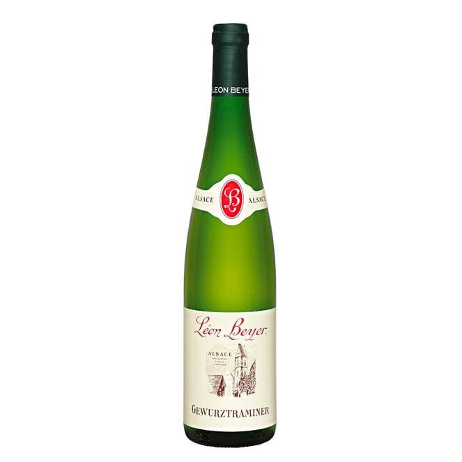 vinho-leon-beyer-gewurztraminer-750ml