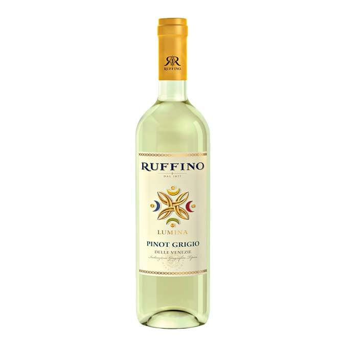 vinho-ruffino-lumina-pinot-grigio-igt-2013-750ml