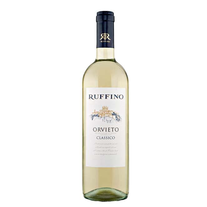 vinho-ruffino-orvieto-classico-doc-2015-750ml