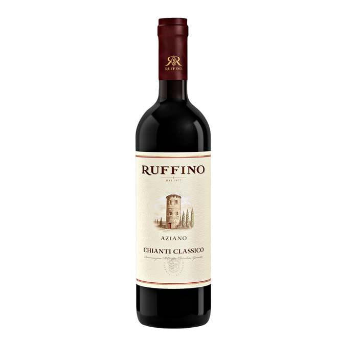 vinho-ruffino-aziano-chianti-classico-docg-750ml