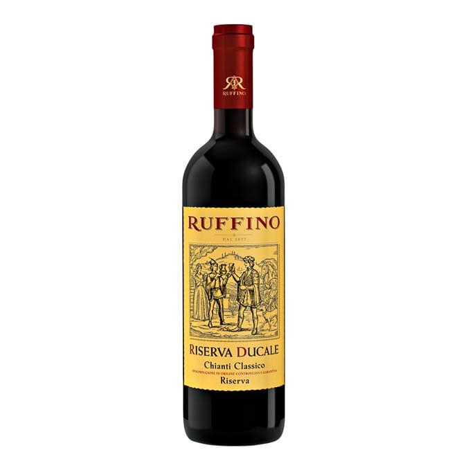 vinho-ruffino-riserva-ducale-chianti-classico-docg-750ml