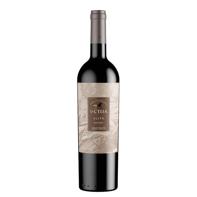 vinhos-la-celia-elite-malbec-750ml