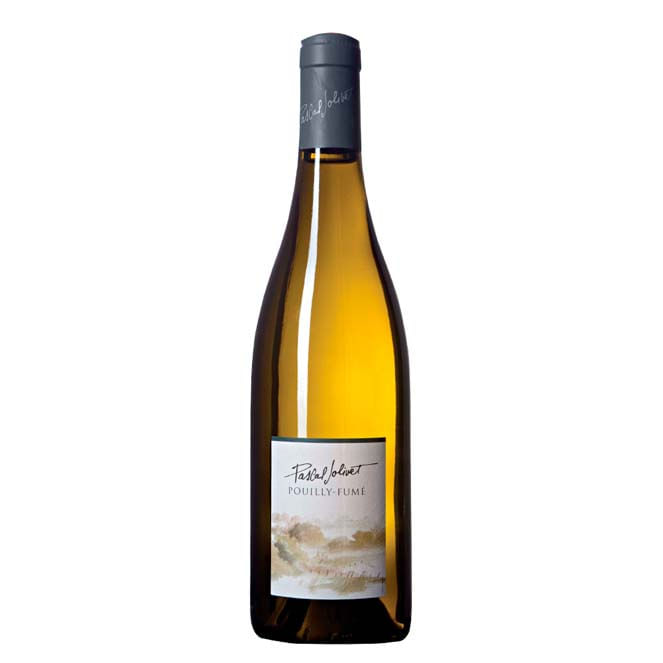 vinho-pascal-jolivet-pouilly-fume-750ml