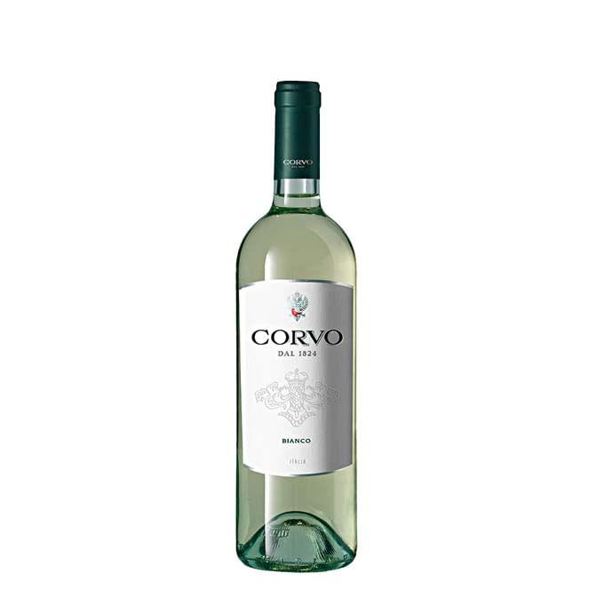 vinho-corvo-bianco-375ml