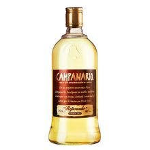 pisco-campanario-reposado-40o-700ml