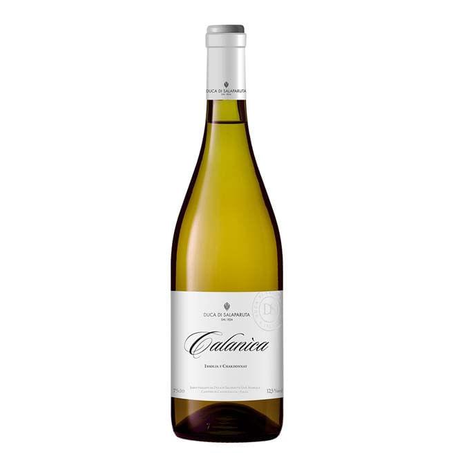 vinho-calanica-insolia-e-chardonnay-750ml