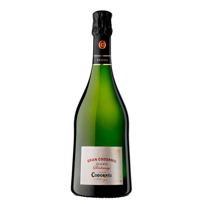 espumante-gran-codorniu-chardonnay-750ml