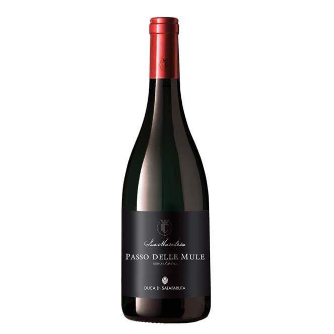 vinho-passo-delle-mule-750ml