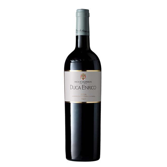 vinho-duca-enrico-750ml