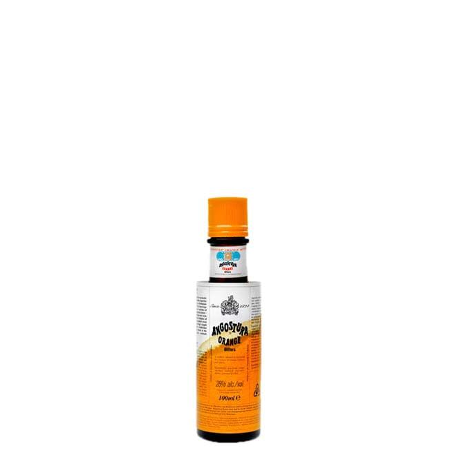 angostura-orange-bitters-100ml