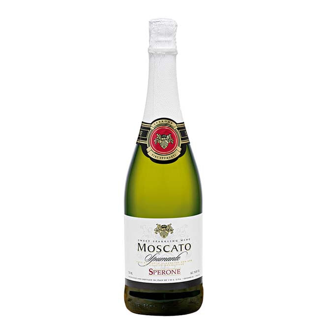 espumante-sperone-moscato-750ml