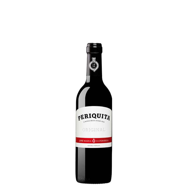 vinho-periquita-original-375ml