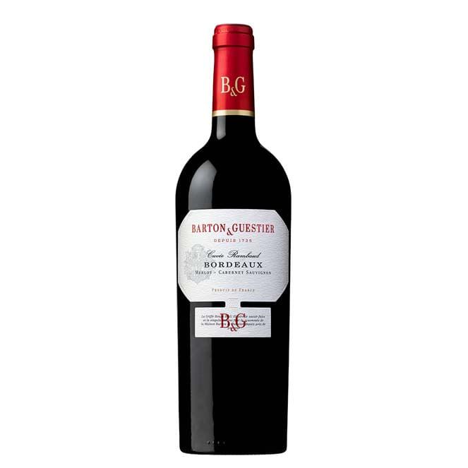 vinho-barton-e-guestier-passeport-bordeaux-rouge-750ml