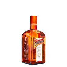 licor-cointreau-700ml