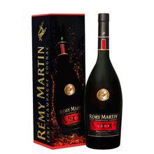 cognac-remy-martin-vsop-700ml
