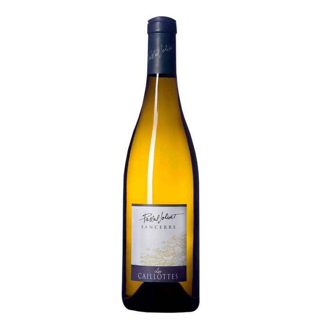 vinho-pascal-jolivet-sancerre-les-caillottes-750ml