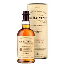 whisky-balvenie-21-anos-700ml