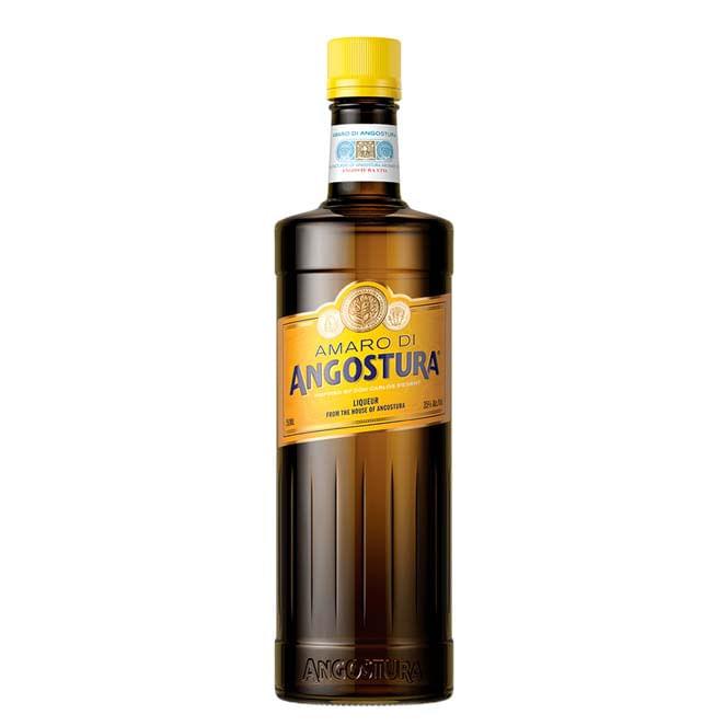 licor-amaro-di-angostura-750ml