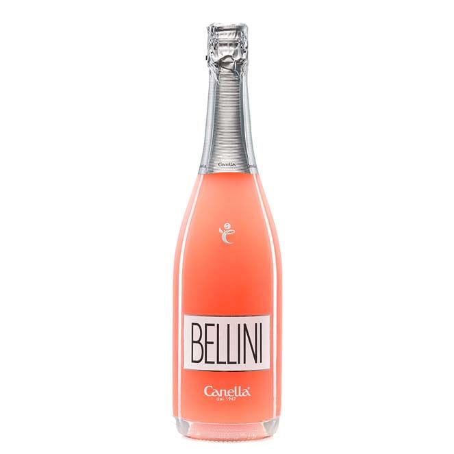 bellini-750ml