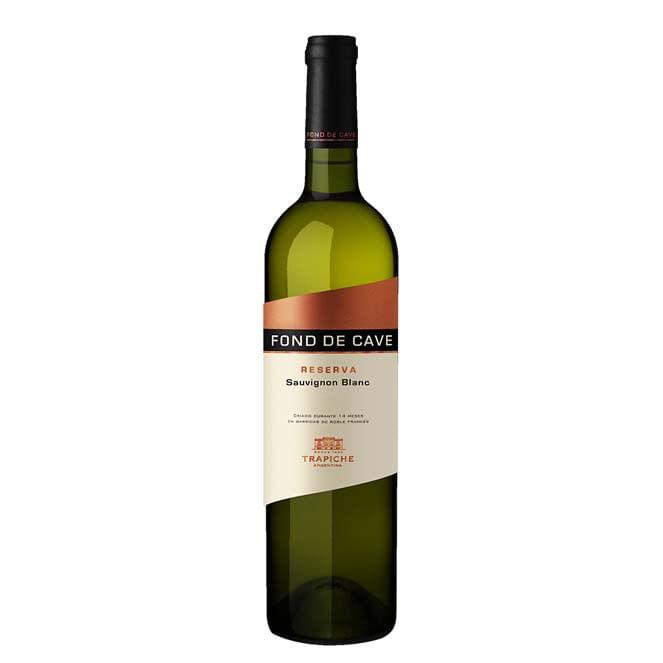 vinho-trapiche-fond-de-cave-sauvignon-blanc-750ml