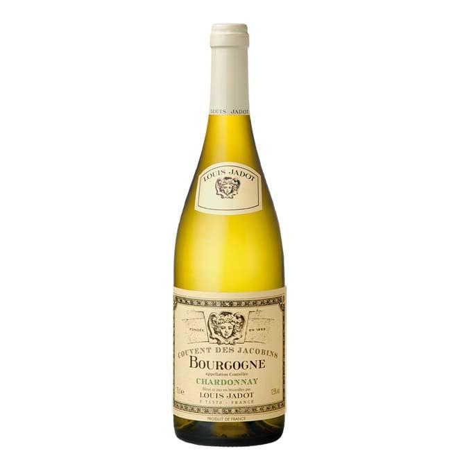 vinho-louis-jadot-bourgogne-chardonnay-750ml