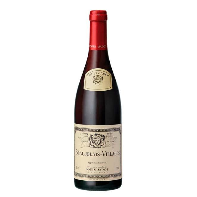 vinho-louis-jadot-beaujolais-villages-750ml