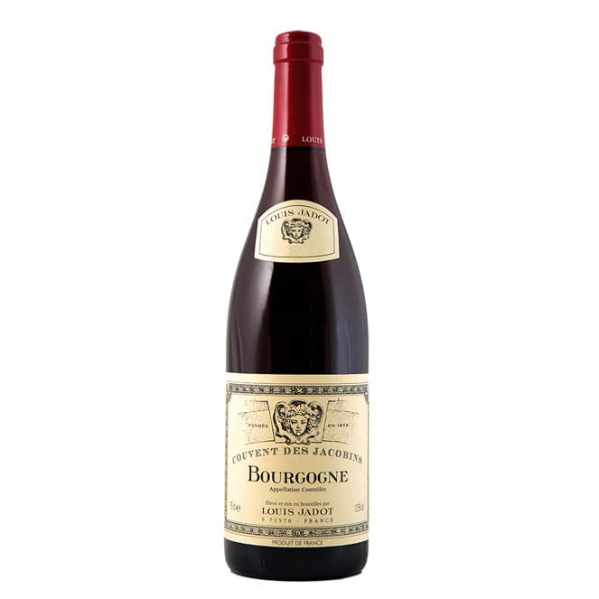 vinho-louis-jadot-bourgogne-pinot-noir-couvent-jacobins-750ml
