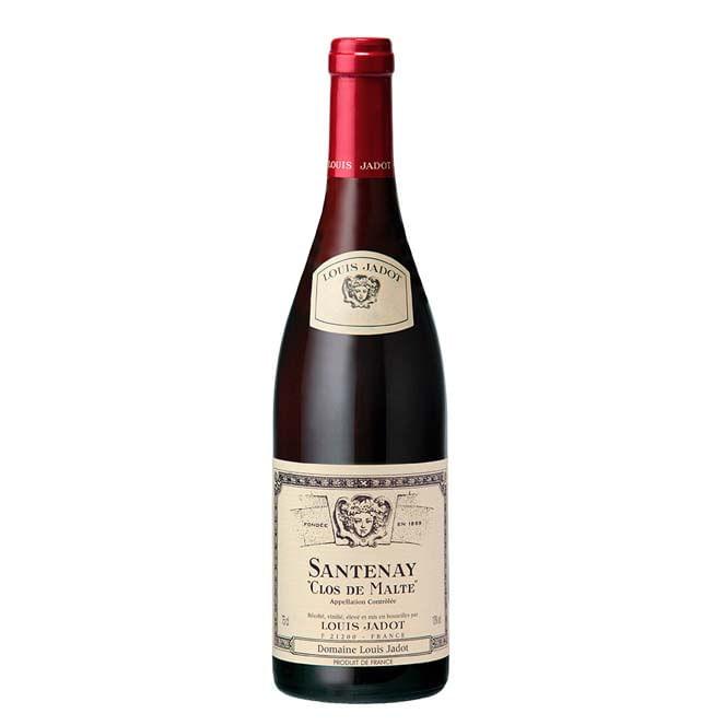 vinho-louis-jadot-santenay-clos-de-malte-750ml