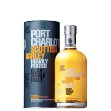 whisky-single-malte-bruichladdich-charlotte-scottish-barley-700ml
