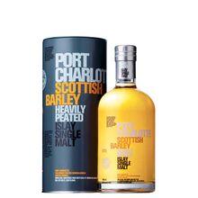 whisky-single-malte-bruichladdich-charlotte-scottish-barley-700ml