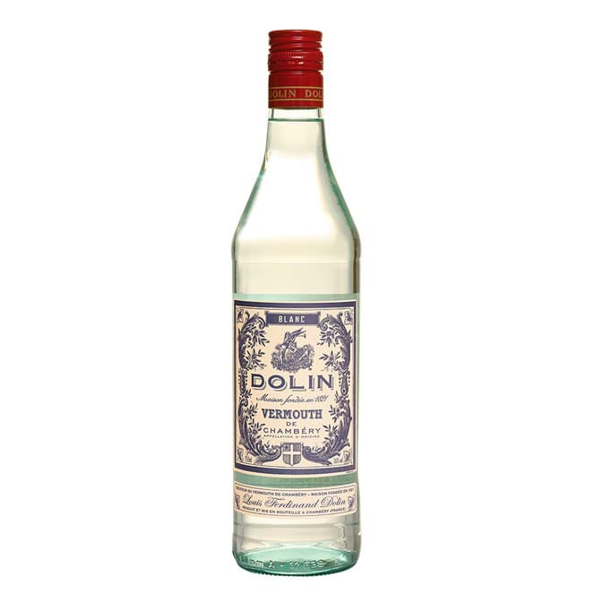 vermouth-dolin-blanc-750ml
