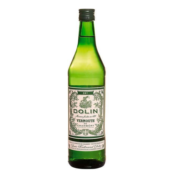 vermouth-dolin-dry-750ml