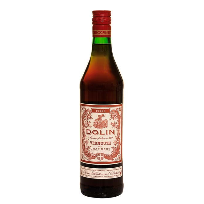 vermouth-dolin-rouge-750ml