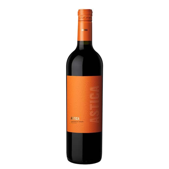vinho-astica-tempranillo-malbec-750ml