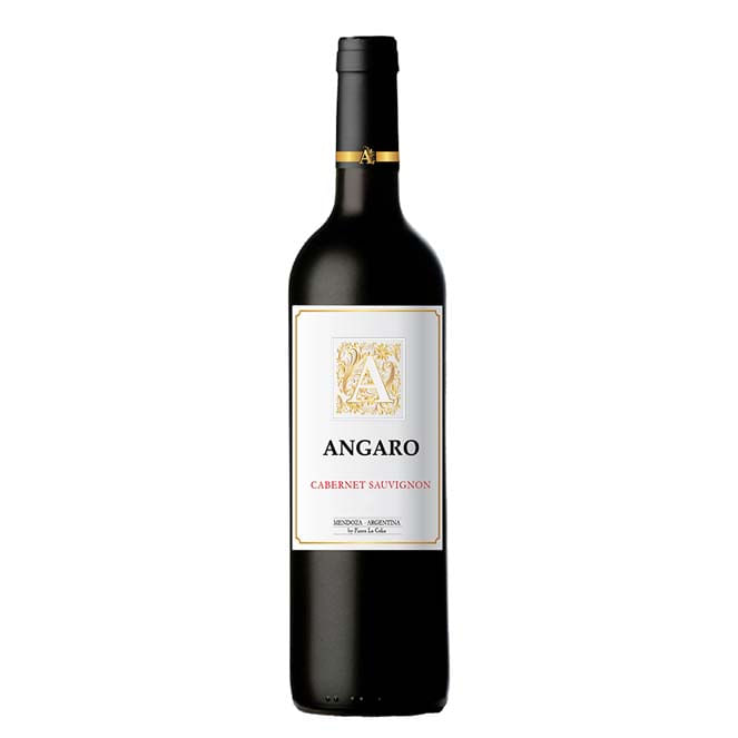 vinho-angaro-cabernet-sauvignon-750ml