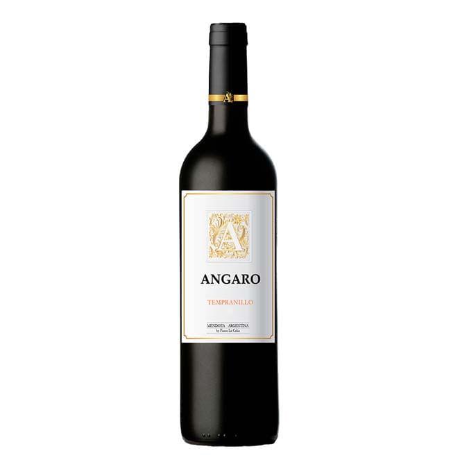 vinho-angaro-tempranillo-750ml