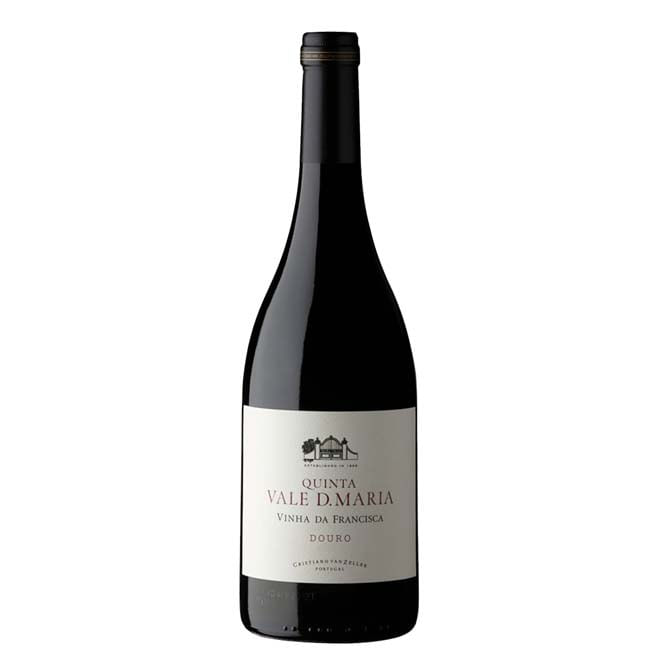 vinho-qvdm-vinha-da-francisca-douro-doc-750ml