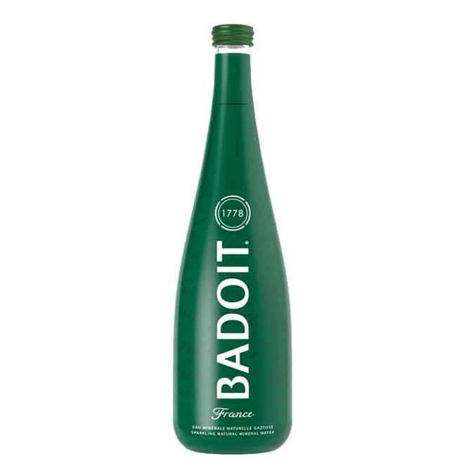 agua-mineral-badoit-750ml-gf-vd