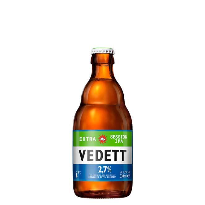 cerveja-vedett-extra-session-ipa-330ml