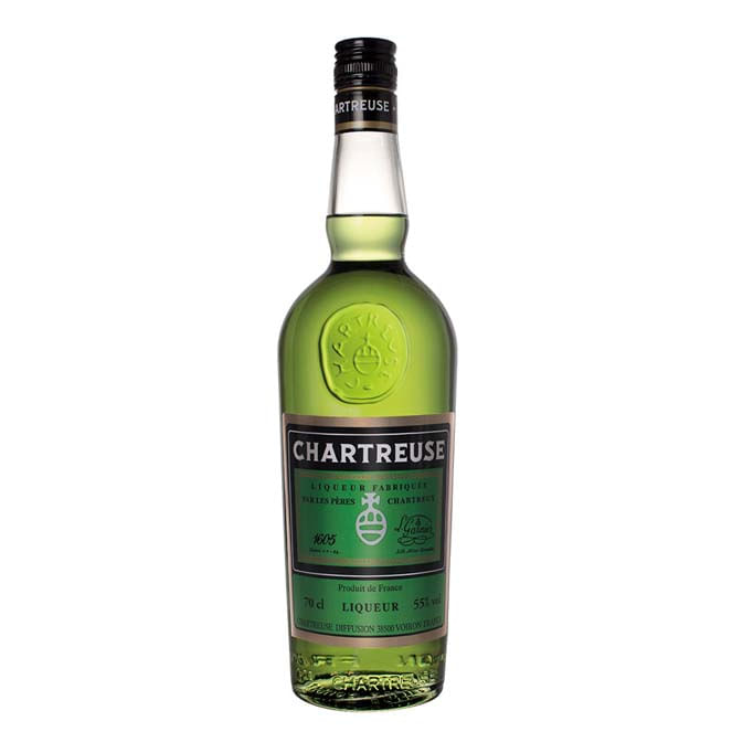 licor-chartreuse-green-700ml