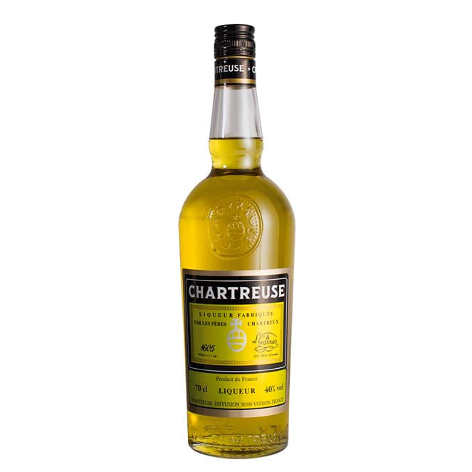 licor-chartreuse-yellow-700ml