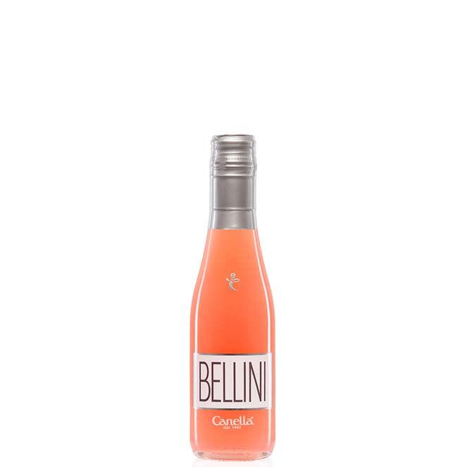 bellini-200ml